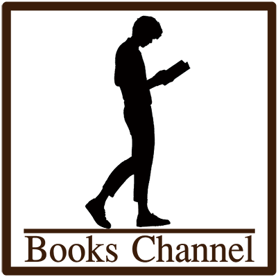 https://booksch.com/pic/LOGO2018.png