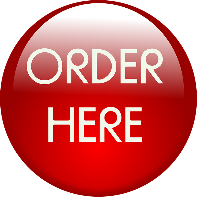 http://booksch.com/pic/orderhere2019.png