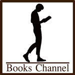Books Channel(公式)