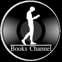 BooksChannel_LOGO2021
